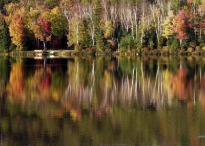 Cameron Lake (P MacI)