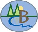 MBC Lakes
